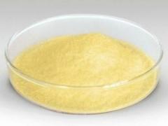 柚皮苷98% 柚皮甙苦味剂 柚子皮提取物