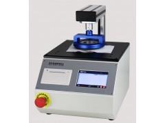 新标准新机器卫生纸球型耐破度试验机