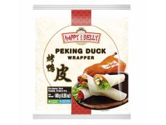 名味经典烤鸭皮,厂家直销,面向北京招代理
