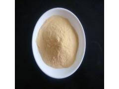 供应食品级a-硫辛酸 抗氧化剂现货
