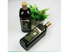 西班牙橄榄油团购 原装进口橄榄油供应
