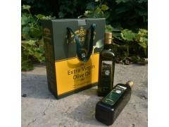进口橄榄油/橄榄油礼品盒/进口食品/厂家直供大量橄榄油