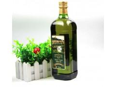 橄榄油/特级初榨橄榄油/橄榄油礼品盒/橄榄油批发团购