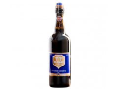【现货】比利时进口啤酒智美价格/智美全系列报价02