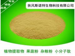 番泻叶提取物 速溶番泻叶粉 99%天然原料 厂家热销