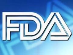 调味料|香料FDA认证流程费用