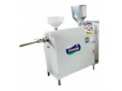 合川凉糕机小型自熟凉糕机