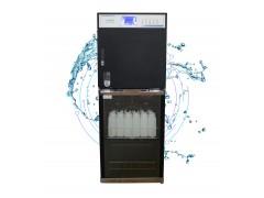 水质留样器水质超标留样器厂家