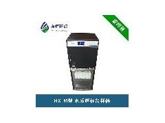 可采集混合水质在线水质采样器,全自动AB双桶超标留样器