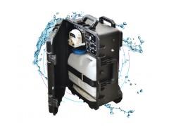 智能水质自动采样器,便携式自动水质采样器,等比例水质采样器
