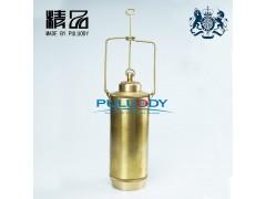 重油取样器 渣油取样器 原油采样器,黄铜取样器
