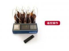 BOD5测定仪BOD测定分析仪污水BOD5化学需氧量检测仪