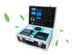 便携式COD检测仪COD快速测定仪COD测定仪便携式检测仪