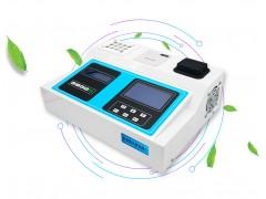 COD氨氮检测仪多参数水质检测仪多参数测定仪