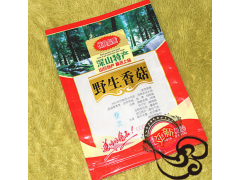 菌菇包装袋厂家A菌菇包装袋厂家蔡屋围A菌菇包装袋厂家设计