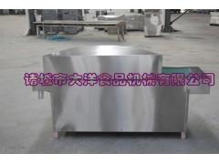 GQD600型自动葛根切丁机一次成型产量高