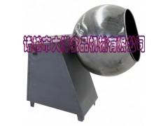 厂家直销球形元宵机型号YX800Q