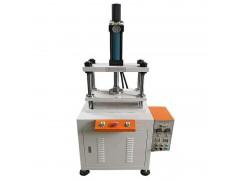 方天牌FT105-20T塑胶片加热成型油压机
