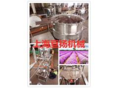 500L/H蒸汽加热高出油率薰衣草精油纯露提取设备