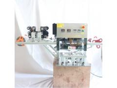 熟食盒塑封机上海工厂塑料盒塑封膜机