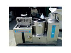 节能省电干豆腐机小型300型电动 豆腐机花生xy1