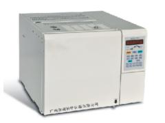 广州首诺GC-01型气相色谱仪