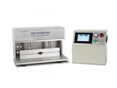 广州首诺SN-MX型泄漏与密封强度测试仪