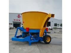 秸秆切碎粉碎设备 产量高的草捆粉碎机 粉碎草捆的机器