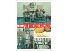 蒸汽加热生姜精油提取设备生姜纯露提取设备多功能植物提取设备