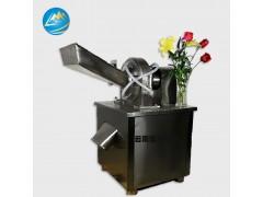水冷式粉碎机,水冷+除尘粉碎机,小型高速粉碎机,