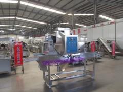 专业制造挂糠机生产厂家GK600型
