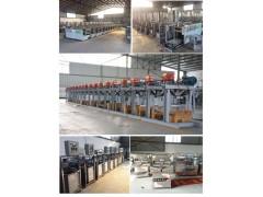 现货供应腐竹机手工 豆制品加工设备尺寸可调节xy1