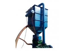 促销脉冲除尘型粉煤灰输送机 粉煤灰输送耐磨胶管节省人力xy1