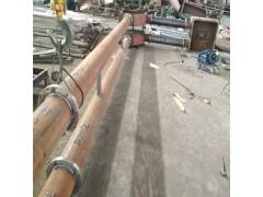 运行平稳沙子管链提升机 药粉输送机xy1