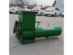 供应淀粉加工设备 大型加工芭蕉芋的设备 木薯藕粉打粉机