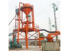 品牌促销脉冲除尘型粉煤灰输送机 粉煤灰输送机广泛用于建材xy