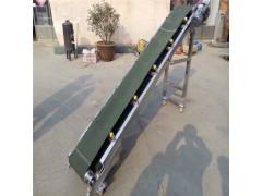 热销自动流水线 大豆输送机xy1