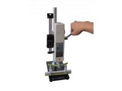 植物茎杆强度测定仪价格