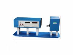 广州首诺WGT-S型透光率雾度测定仪