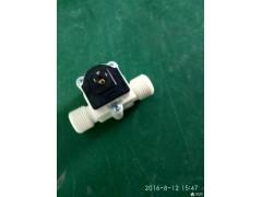 进口流量计FHKU-938-6500微小流量传感器