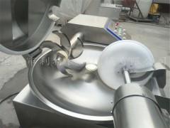 200斩拌机  斩拌机作用  大型斩拌机生产基地