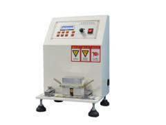 广州首诺NM-2型油墨印刷耐磨试验仪