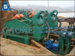 现货供应ZSM系列直线振动脱水筛,水洗砂脱水设备