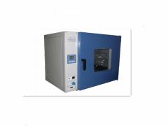 广州首诺9023A电热鼓风干燥箱