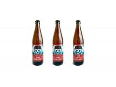 长期供应 俄罗斯啤酒