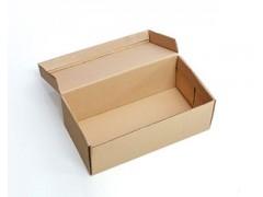 彩印瓦楞纸箱-大连纸盒-大连卡纸盒