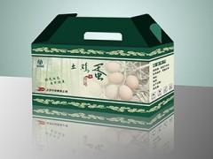 大连纸质包装盒印刷-大连纸箱厂-大连纸箱包装