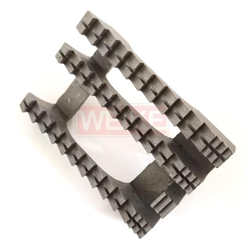 NEWLONG纽朗DS-6AC缝包机送料牙104052