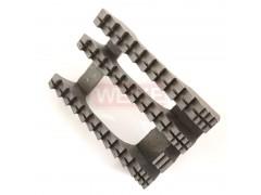 NLI纽朗DS-9C封包机配件104072 304131