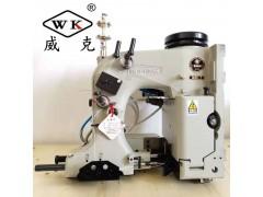 新款GK35-7八方牌封包机自动切线缝包机